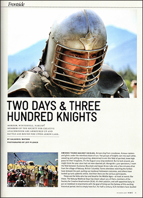 two-days-and-three-hundred-knights