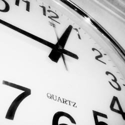 clock (250x250)