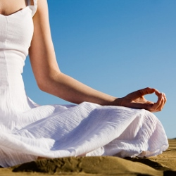 yoga (250x250)