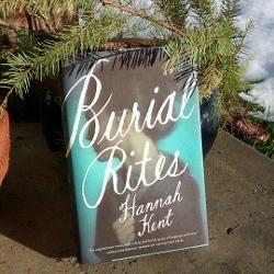 Burial Rites (250x250)