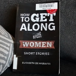 how to get along with women (250x250)