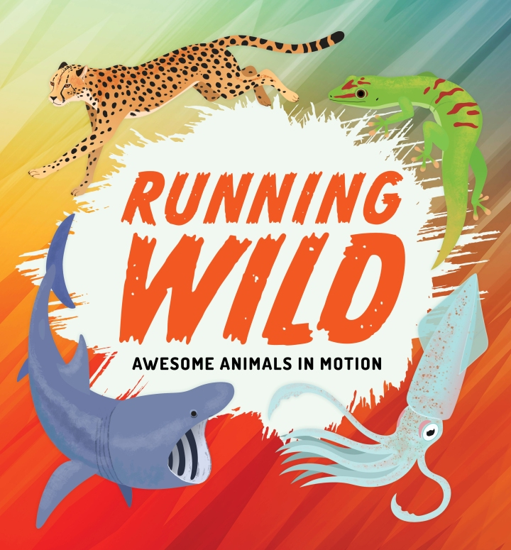 RunningWild_cover_web