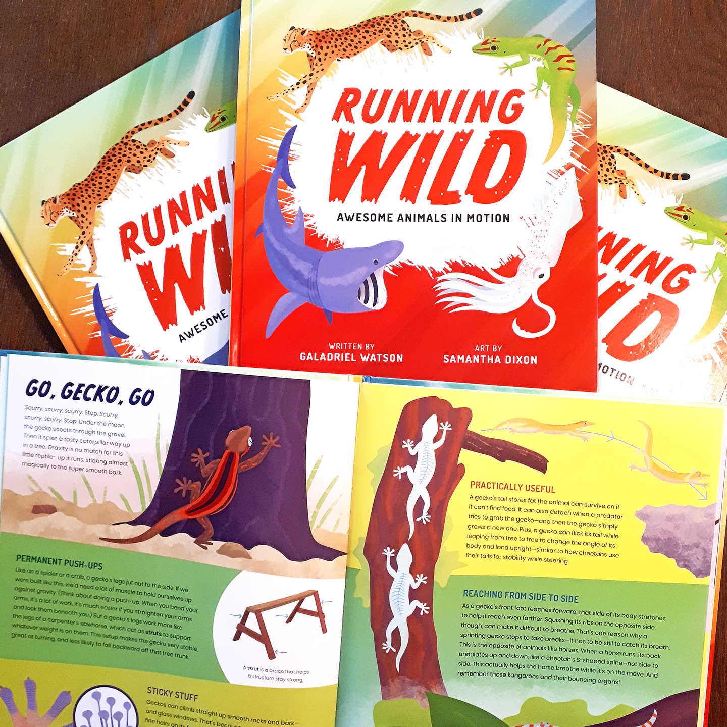 RunningWild_cover_web